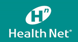 healthnet-solid_s